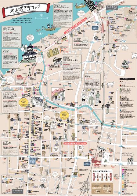 basic_map_ura-1