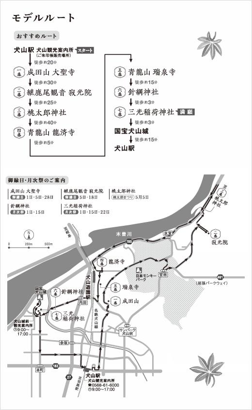 shichifuku_model-route_s1