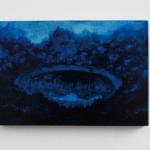 津々木祈子 1989年 熊本県生まれ。 2013年 愛知県立芸術大学美術学部油画専攻卒業。 現在、同大学大学院美術研究科在籍。