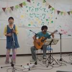 Ett ライブ