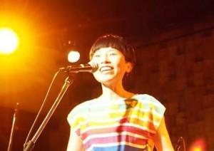 hikaru-yamaguchi
