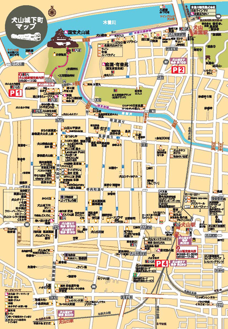 A4map-2012_2b